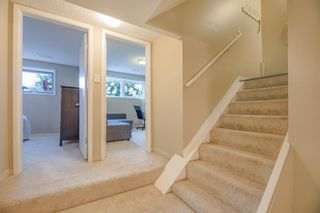 Photo 18: 2819 42 Street SW in Calgary: Glenbrook Detached for sale : MLS®# A1149290