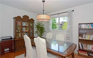 Photo 15: 37 Silbury Drive in Toronto: Agincourt North House (2-Storey) for sale (Toronto E07)  : MLS®# E3497087