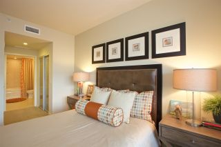 Photo 11: DOWNTOWN Condo for sale : 1 bedrooms : 1441 9th Ave. #409 in San Diego