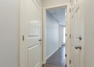 Photo 3: 285 Copperpond Landing SE in Calgary: Copperfield Row/Townhouse for sale : MLS®# A1098530