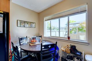 Photo 5: 29 4061 Larchwood Dr in : SE Lambrick Park Row/Townhouse for sale (Saanich East)  : MLS®# 885874