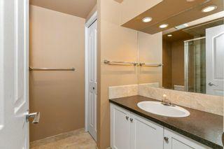 Photo 26: 259 HEAGLE Crescent in Edmonton: Zone 14 House for sale : MLS®# E4266226