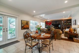 Photo 14: 14024 114A Avenue in Surrey: Bolivar Heights House for sale (North Surrey)  : MLS®# R2598676