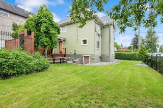 Photo 24: 375 Franklyn St in : Na Old City Other for sale (Nanaimo)  : MLS®# 857259