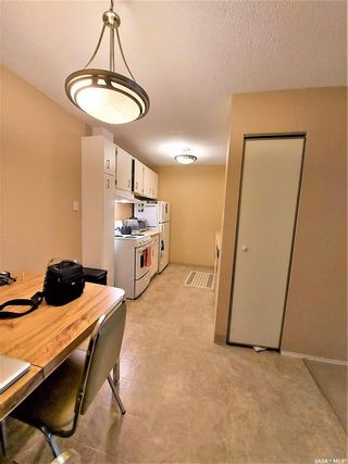 Photo 9: 204 802A Kingsmere Boulevard in Saskatoon: Lakeview SA Residential for sale : MLS®# SK856263