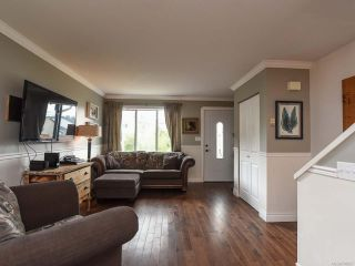 Photo 11: B 222 MITCHELL PLACE in COURTENAY: CV Courtenay City Half Duplex for sale (Comox Valley)  : MLS®# 789927
