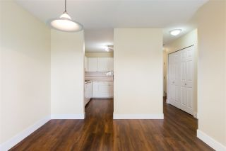 """Photo 8: 714 1310 CARIBOO Street in New Westminster: Uptown NW Condo for sale in """"River Valley"""" : MLS®# R2411394"""