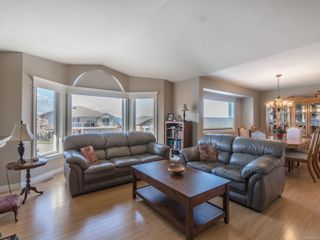 Photo 7: 6306 Corfu Dr in : Na North Nanaimo House for sale (Nanaimo)  : MLS®# 869473