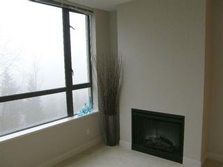 Photo 7: 302 9300 UNIVERSITY CRESCENT in Burnaby: Home for sale