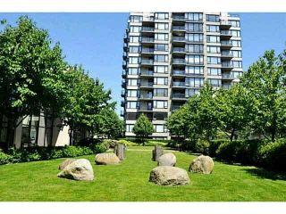 Photo 14: 203 9180 HEMLOCK DRIVE in Richmond: McLennan North Home for sale ()  : MLS®# R2153504