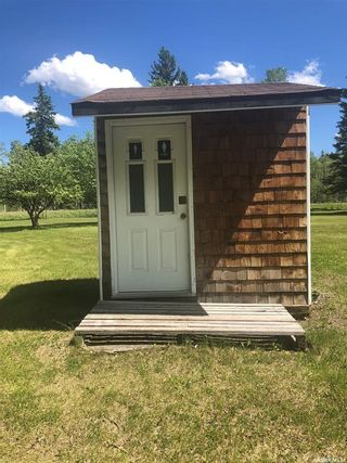 Photo 15: Recreation acreage North in Hudson Bay: Residential for sale (Hudson Bay Rm No. 394)  : MLS®# SK859623