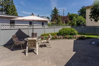 "Photo 19: 10166 MARY Drive in Surrey: Cedar Hills House for sale in ""St. Helens Park"" (North Surrey)  : MLS®# R2078044"
