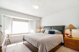 Photo 13: 32582 FLEMING Avenue in Mission: Mission BC House for sale : MLS®# R2616519