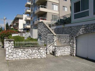 Photo 20: 203 45775 SPADINA Avenue in Chilliwack: Chilliwack W Young-Well Condo for sale : MLS®# R2480489