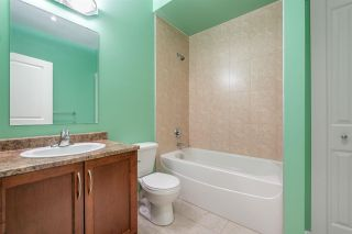 "Photo 28: 13296 239B Street in Maple Ridge: Silver Valley House for sale in ""ROCKRIDGE ESTATES"" : MLS®# R2587579"