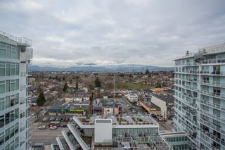 "Photo 17: 1709 2221 E 30TH Avenue in Vancouver: Victoria VE Condo for sale in ""Kensington Gardens"" (Vancouver East)  : MLS®# R2534039"