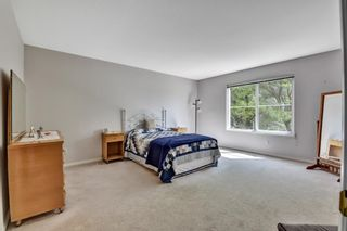 """Photo 26: 98 758 RIVERSIDE Drive in Port Coquitlam: Riverwood Townhouse for sale in """"RIVERLANE ESTATES"""" : MLS®# R2585825"""