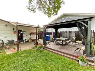 Photo 33: 38 Corkery Bay in Regina: Normanview West Residential for sale : MLS®# SK859485