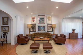 Photo 14: 6723 Hillside Lane in Whittier: Residential for sale (670 - Whittier)  : MLS®# PW21162363