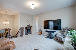 Photo 20: 168 Cranarch Crescent SE in Calgary: Cranston Detached for sale : MLS®# A1144196