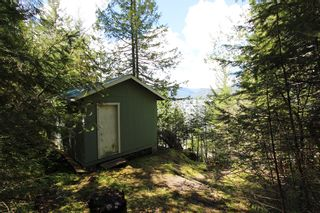 Photo 20: 1706 Blind Bay Road: Blind Bay Vacant Land for sale (South Shuswap)  : MLS®# 10185440