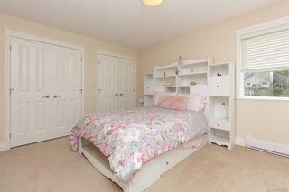 Photo 22: 5173 Lochside Dr in Saanich: SE Cordova Bay House for sale (Saanich East)  : MLS®# 839422
