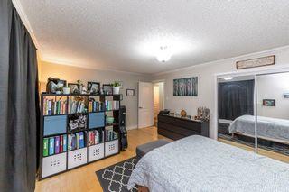 Photo 19: 104 10165 113 Street in Edmonton: Zone 12 Condo for sale : MLS®# E4253284