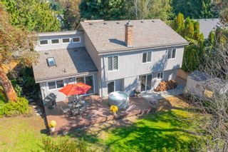 Photo 42: 2315 Greenlands Rd in : SE Arbutus House for sale (Saanich East)  : MLS®# 885822