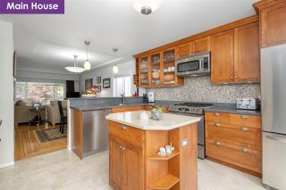 Photo 7: 23 E 38TH Avenue in Vancouver: Main House for sale (Vancouver East)  : MLS®# R2539453