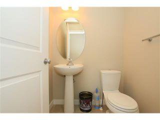 Photo 6: 7 FIRESIDE Parkway: Cochrane House for sale : MLS®# C4068645