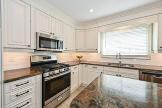 Photo 14: 138 Barnesdale Avenue: House for sale : MLS®# H4063258