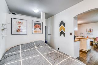 Photo 10: 26 330 19 Avenue SW in Calgary: Mission Apartment for sale : MLS®# A1132152