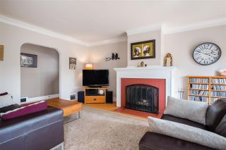 Photo 5: 4237 W 14TH Avenue in Vancouver: Point Grey House for sale (Vancouver West)  : MLS®# R2574630