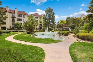 Photo 25: MISSION VALLEY Condo for sale : 2 bedrooms : 5865 Friars Rd #3413 in San Diego