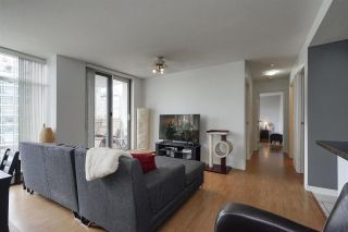 Photo 3: 1008 198 AQUARIUS MEWS in Vancouver: Yaletown Condo for sale (Vancouver West)  : MLS®# R2313413