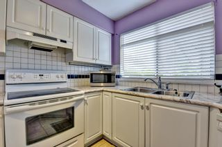 """Photo 7: 32 10238 155A Street in Surrey: Guildford Townhouse for sale in """"Chestnut Lane"""" (North Surrey)  : MLS®# R2599114"""