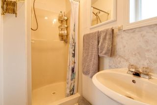 Photo 28: 34053 WAVELL Lane in Abbotsford: Central Abbotsford House for sale : MLS®# R2585361