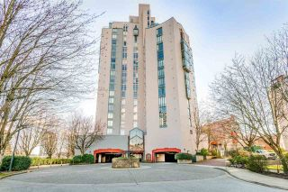 Photo 26: 307 8 LAGUNA Court in New Westminster: Quay Condo for sale : MLS®# R2587600