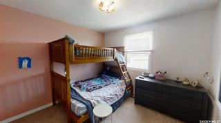 Photo 23: 13 Tennant Street in Craven: Residential for sale : MLS®# SK870185
