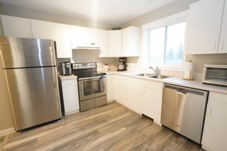 Photo 7: #23, 15 Ritchie Way: Sherwood Park Townhouse for sale : MLS®# E4247263