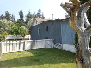 Photo 4: 1066 Hillside Avenue: Chase House for sale (Kamloops East)  : MLS®# 111106