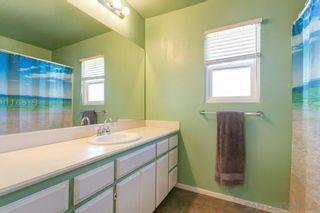 Photo 22: OCEANSIDE House for sale : 3 bedrooms : 2034 Rue De La Montagne