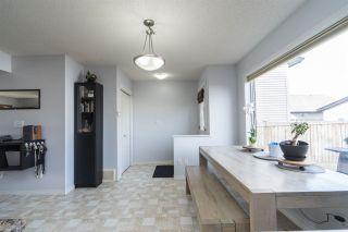 Photo 7: 5581 STEVENS Crescent in Edmonton: Zone 14 House for sale : MLS®# E4236447