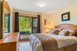 Photo 45: 2597 Mountview Drive, in Blind Bay: House for sale : MLS®# 10241382