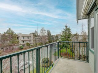 Photo 18: 301 9950 Fourth St in : Si Sidney North-East Condo for sale (Sidney)  : MLS®# 867374
