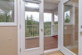 Photo 13: 1045 Ferncliffe Pl in : Me Metchosin House for sale (Metchosin)  : MLS®# 876233