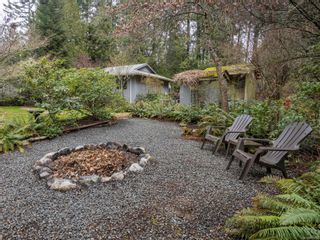 Photo 14: 731 Bradley Dyne Rd in : NS Ardmore House for sale (North Saanich)  : MLS®# 870727