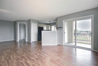 Photo 16: 6413 304 Mackenzie Way SW: Airdrie Apartment for sale : MLS®# A1128019