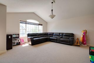 Photo 30: 97 Tuscany Glen Way NW in Calgary: Tuscany Detached for sale : MLS®# A1113696