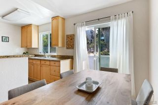 Photo 7: NORTH PARK Condo for sale : 2 bedrooms : 4034 Florida Street #Unit 7 in San Diego